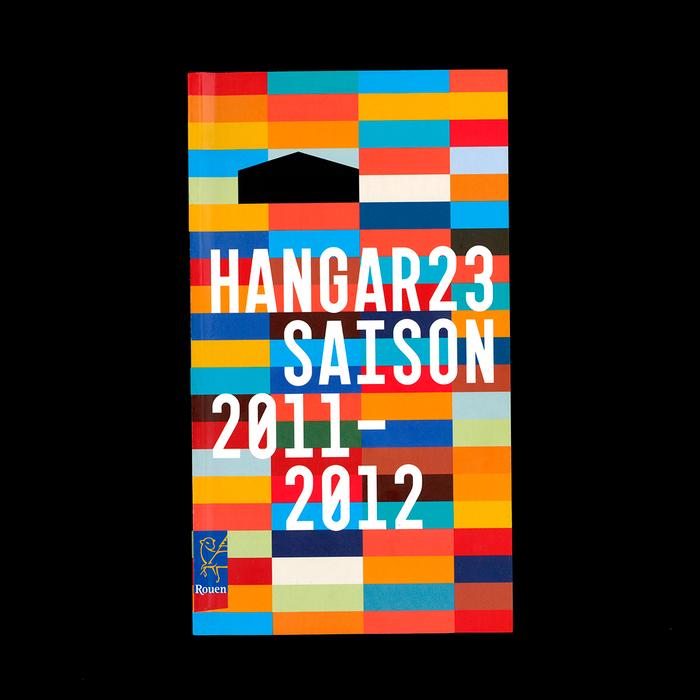 Hangar23 1