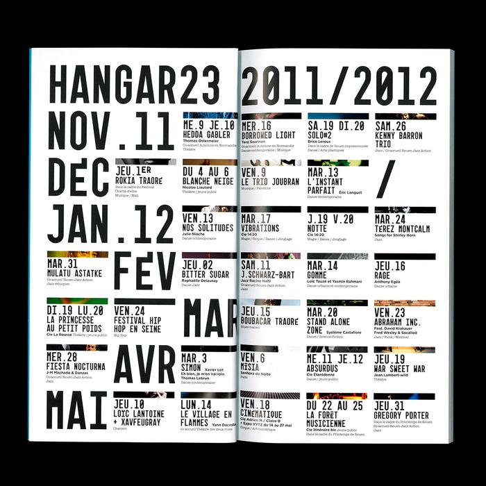 Hangar23 2