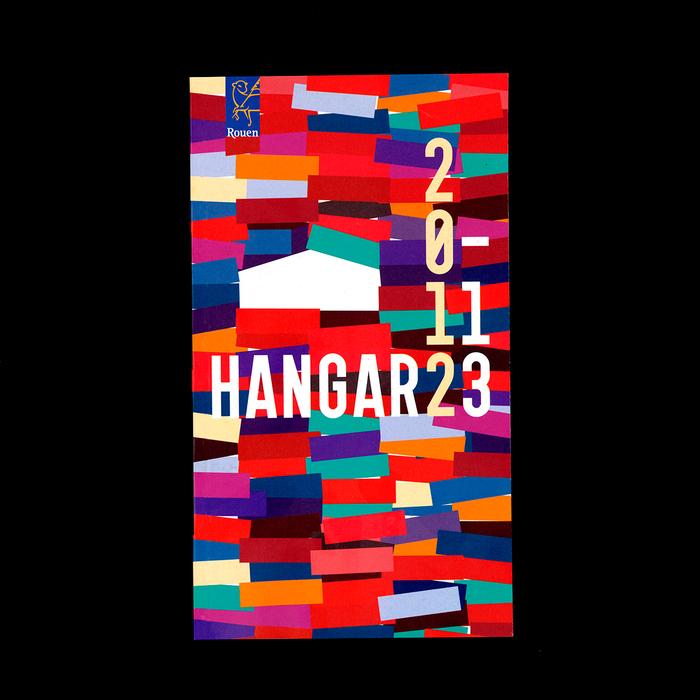 Hangar23 5