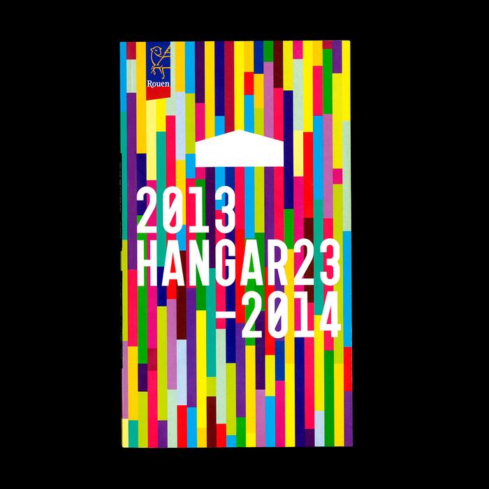 Hangar23 6