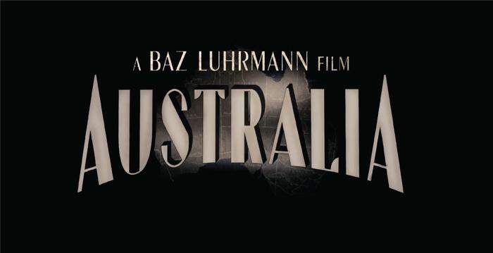 Australia (2008) titles 5