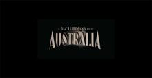 <cite>Australia</cite> (2008) titles