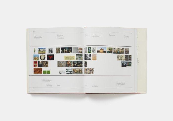 The Chinese Art Book (Phaidon) 7