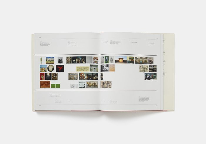 The Chinese Art Book (Phaidon) 7