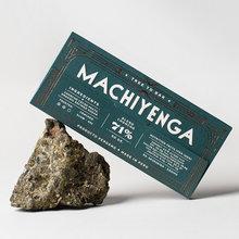 Machiyenga