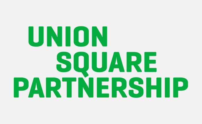 Union Square Partnership 1