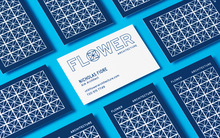 Flower Architecture