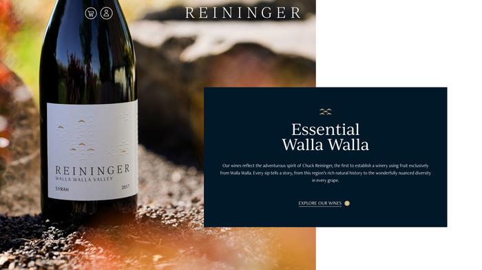 Reininger Winery 3