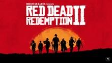 <cite>Red Dead Redemption</cite>
