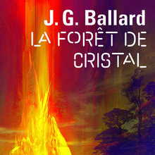 Folio SF series, Gallimard