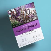 Deutsche Staatsphilharmonie Rheinland-Pfalz posters