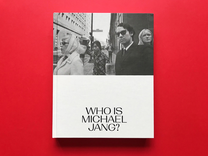 Who Is Michael Jang? 1