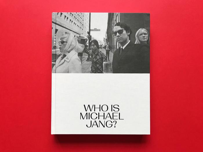 Who Is Michael Jang? 1