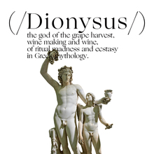 <cite>The Great Dionysia</cite>