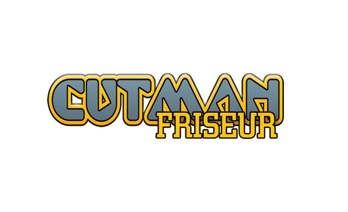 Cutman Friseur, Berlin 2