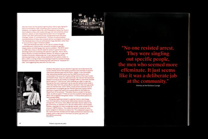 Marsha magazine 4