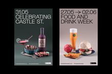 Food and Drink Week