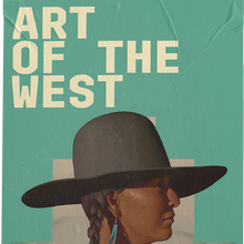 Art of the West (fictional rebrand)