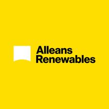 Alleans Renewables