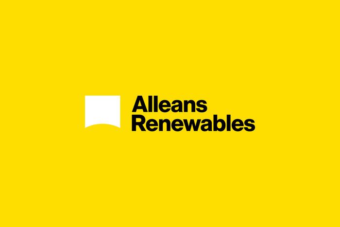 Alleans Renewables 1