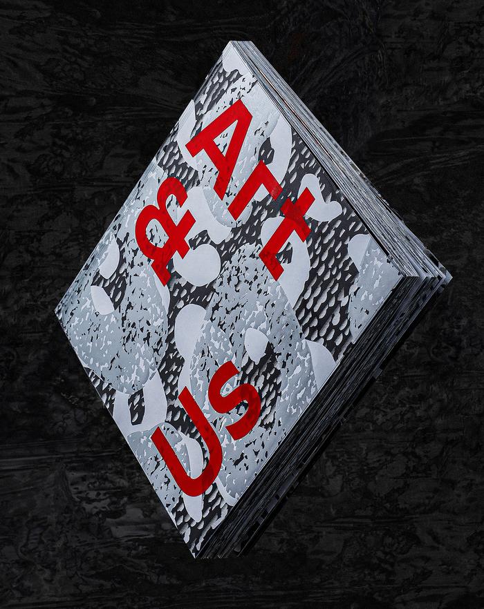 Art & Us (Lewben Art Foundation) 1