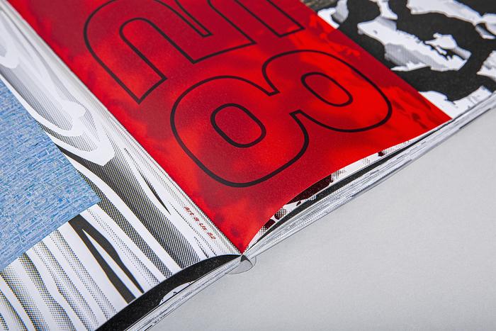 Art & Us (Lewben Art Foundation) 3