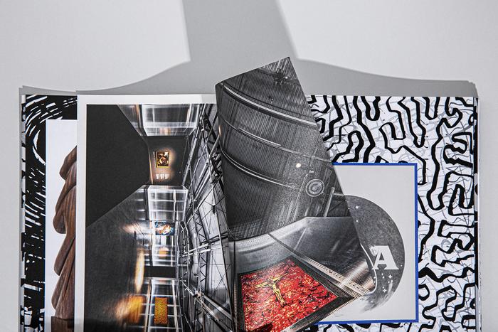 Art & Us (Lewben Art Foundation) 7