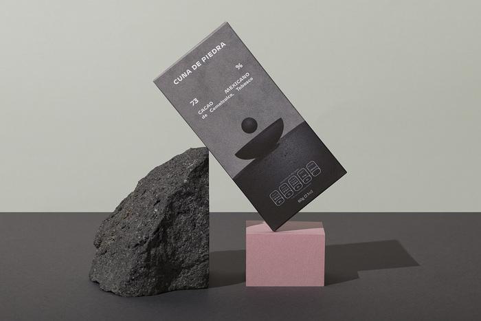 Cuna de Piedra 2