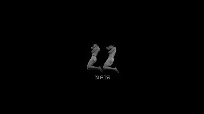 "22 Nais – ""Nit Dastiu"" music video 3"