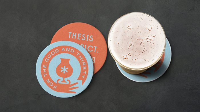 Thesis Beer Project 4