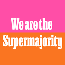 Supermajority identity system