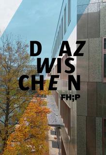 <cite>Dazwischen</cite>