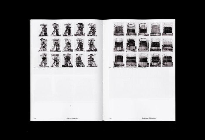 Visione Oggettiva. L'oggetto della raffigurazione tra la Neue Sachlichkeit e la Scuola di Düsseldorf 12