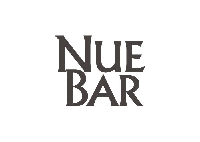 Nuebar 7