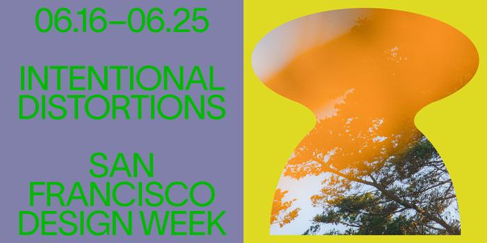 San Francisco Design Week 2020 4