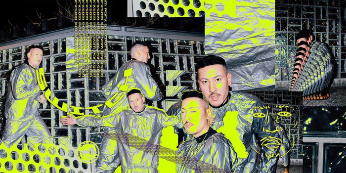 Switch – Sam Park 4