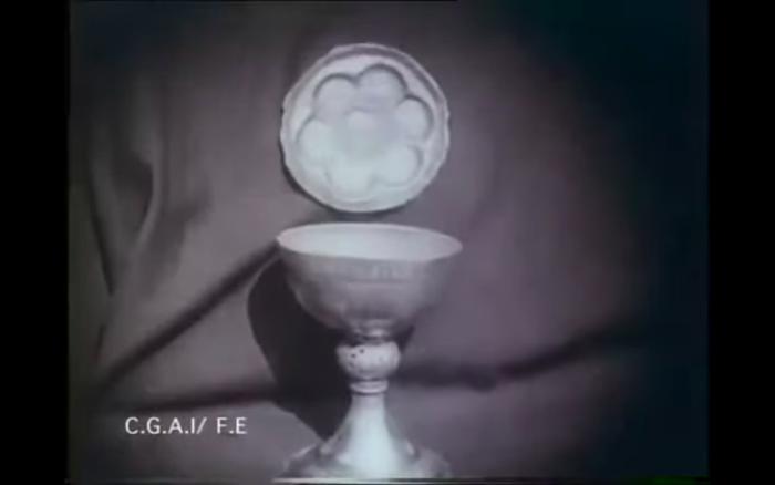 Un viaje por Galicia (1929) titles 12