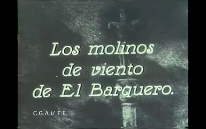 Un viaje por Galicia (1929) titles 14