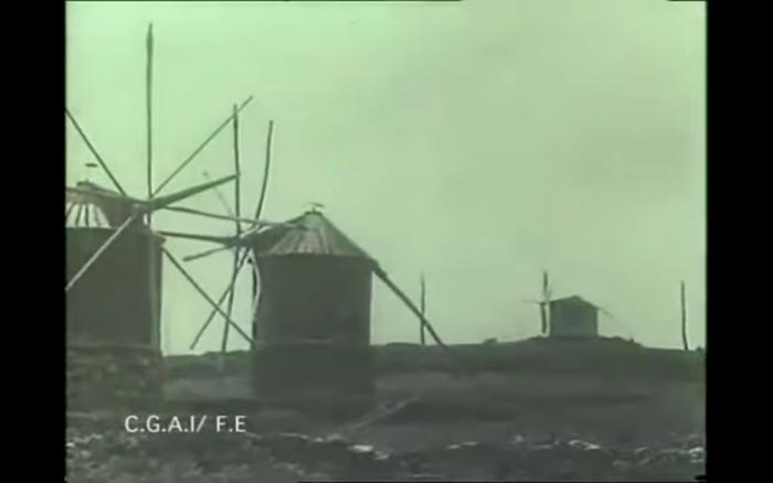 Un viaje por Galicia (1929) titles 15