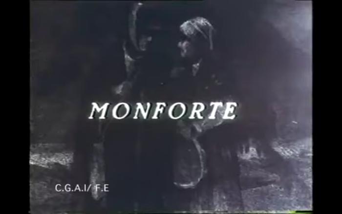 Un viaje por Galicia (1929) titles 17