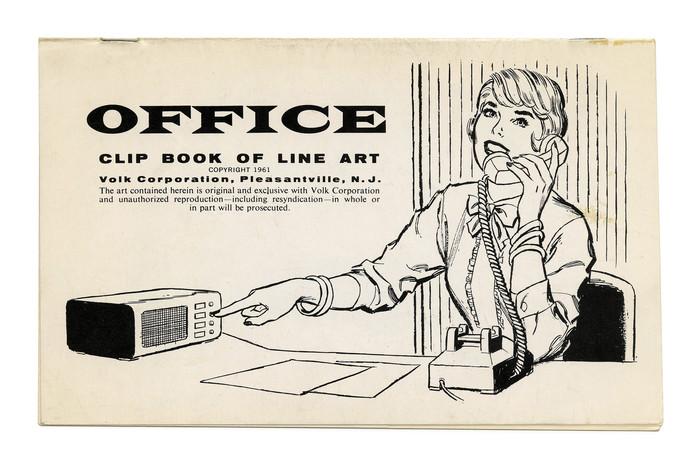 """""""Office"""" ft. ."""