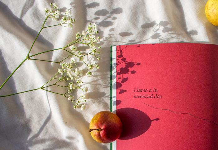 Poemas, Miguel Hernández 3