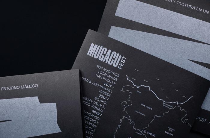 Mugacu Fest 2019 brochure 5