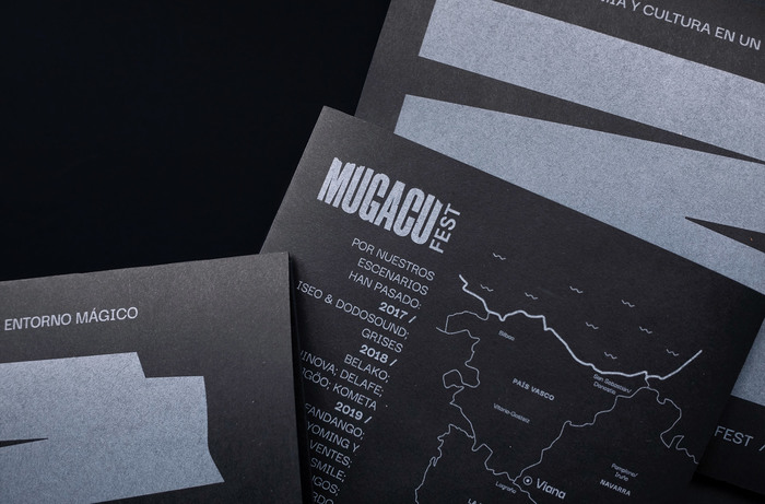 Mugacu Fest brochure 5