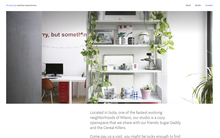 display.xxx website