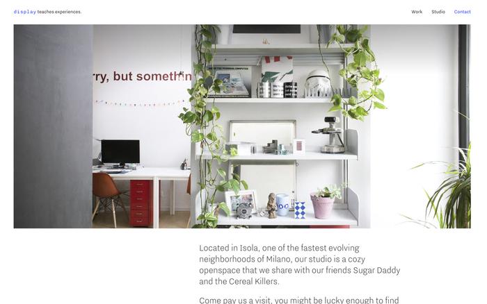 display.xxx website 1