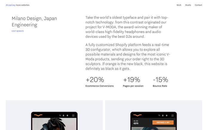 display.xxx website 3