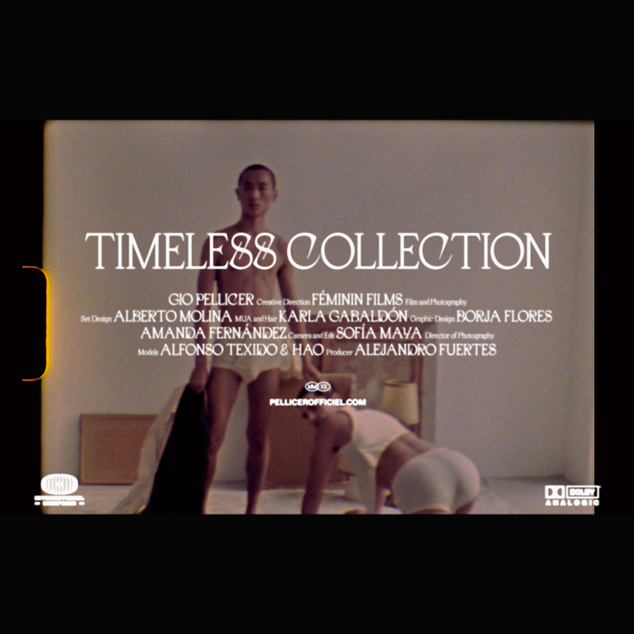 Timeless Collection 2