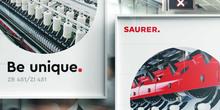 Saurer (2019 redesign)