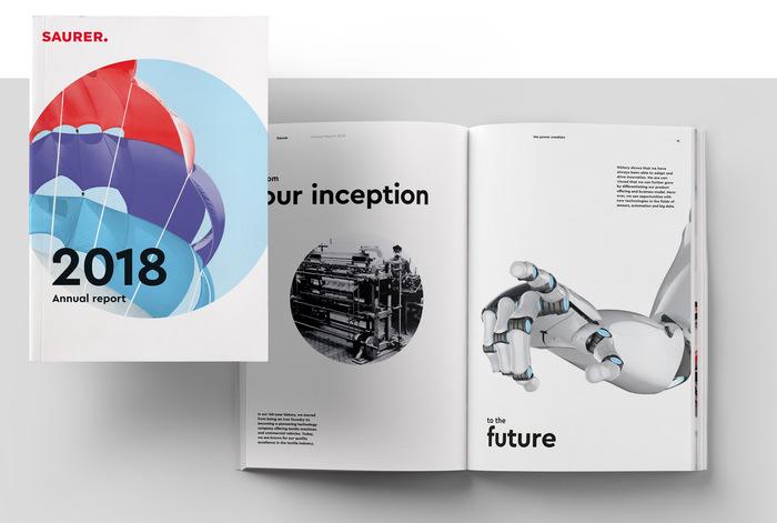 Saurer (2019 redesign) 2
